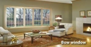 bow-window-replacement
