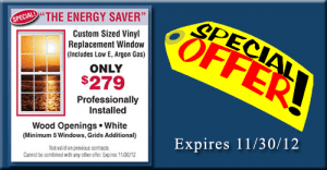 energy-saver-window-special