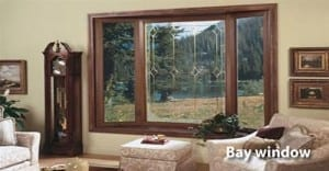 Markey Home Improvement douoble hung window replacement or repair.