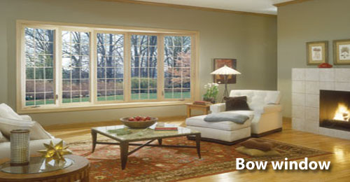 Window Replacement And Window Installation For Nj Homes