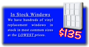 in-stock-windows