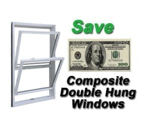 Double-hung-composite-windows-replacement-nj