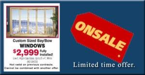 custom-bay-bow-window-special