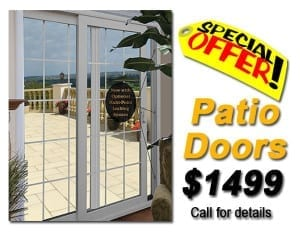 patio-door-replacement-discount