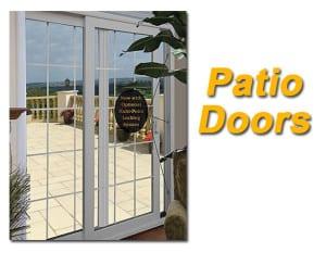 patio-door-replacement