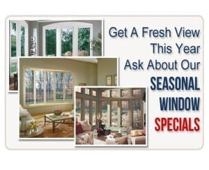 seaonal-windows