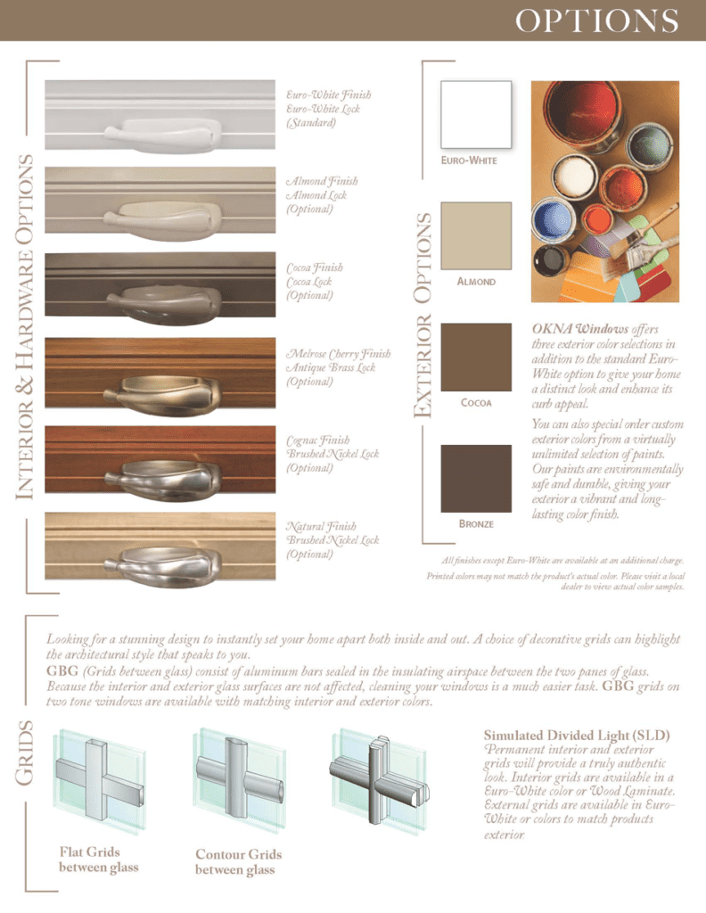 Markey-Casement_Brochure_w_Laminate_2-2011_Page_3